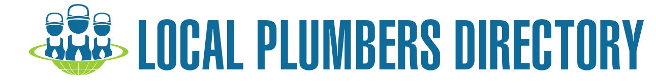 Find a Local Plumber near you