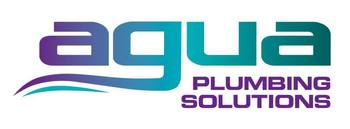 Plumbers Agua Plumbing Solutions in Brendale QLD