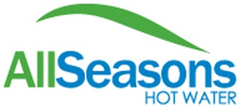 All Seasons Hot Water