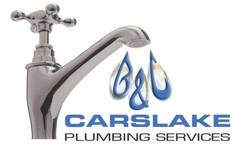 Plumbers B & C Carslake Plumbing Services in Spring Hill NSW