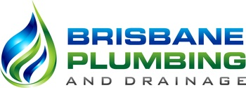 Brisbane Plumbing and Drainage