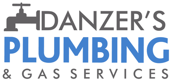 DANZER'S PLUMBING & GAS SERVICES