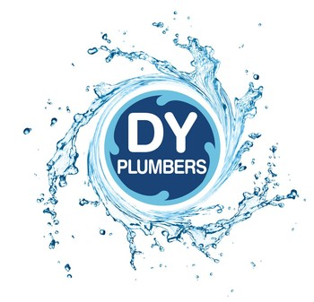 DY Plumbers Pty Ltd