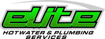 Elite Hotwater & Plumbing Services