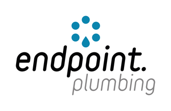 Endpoint Plumbing