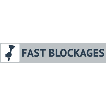 Fast Blockages