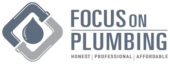 Focus On Plumbing
