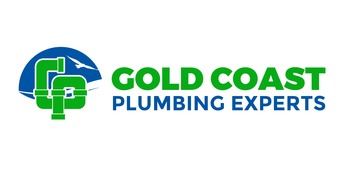Gold Coast Plumbing Experts