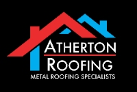 ATHERTON ROOFING PTY LTD