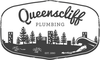 Plumbers Queenscliff Plumbing in Manly NSW