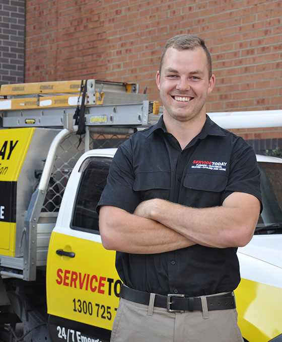 Looking for Good Emergency Plumber in Sydney? Check These 10 Qualities by Service Today in Revesby NSW