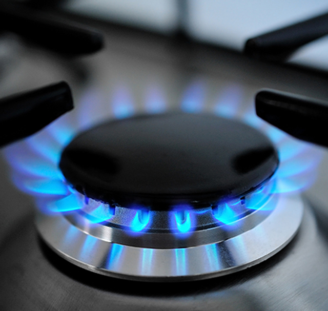 Need to Know About Gas Fitting Installations & Repairs by Service Today in Revesby NSW