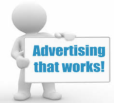 Plumbers Advertising Ideas by Local Plumbers Directory in Malvern East VIC